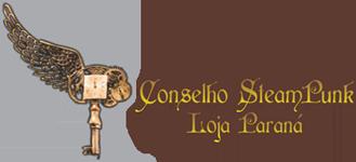Loja Paraná